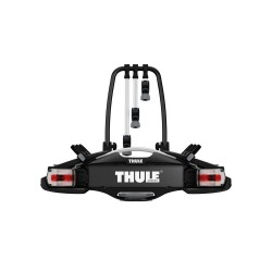 Thule 927 -  VeloCompact